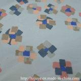 인쇄를 가진 시퐁 직물의 중국 좋은 품질