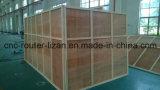 الصين ليزر [ك2] عمليّة قطع و [إنغرفينغ] معدّ آليّ أداة