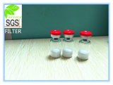 Glutamyl Heptapeptide-3 ацетила пептида Snap-8 впрыски поставкы лаборатории косметический щелчковый