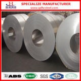0.45mm Thickness Az150 G550 Iron Plate Galvalume Steel Coil