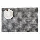 탁상 & 마루를 위한 혼합 색깔 8X8 Textilene Placemat