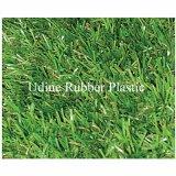 Figura di U che modific il terrenoare l'erba artificiale della decorazione per il giardino