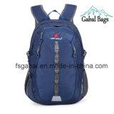 Sac à dos/sac à dos/sac de 35 litres pour camper/hausse/course/école