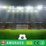 人工的なFootball TurfおよびSoccer Futsal Synthetic Grass