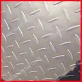 Placa de acero estructural S275jr S275j0 S275j2