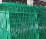 Гальванизированный стальной ограждать усовика хайвея