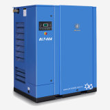 Compressor de van uitstekende kwaliteit van de Lucht van de Schroef voor Textiel8bar