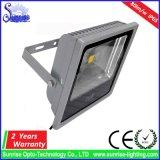 Flut-helle Vorrichtung der Leistungs-IP65 70W LED
