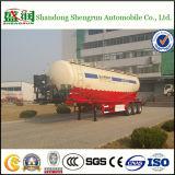 Heißer große Kapazität V-Typ Masse-Kleber-Tanker