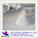カルシウムSilicon Alloy Powder 0-2mm