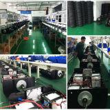 leistungsfähiger elektrischer Roller 36V hergestellt in China