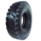 17.5-25 neumático radial del neumático OTR del diagonal OTR de la marca de fábrica de 17.5r25 23.5-25 23.5r25 G2/L2 E3 L3 Superhawk