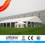 Grande tenda esterna di celebrazione (SDC025)