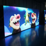 Indoor Rental (512X512mm 장)를 위한 P4 Full Color LED Sign