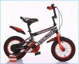 卸売子供(NB-021)のための12/14/16インチの自転車