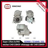 Motore d'avviamento di Str30012 17098 12V Denso per Toyota (028000-8320)