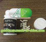 Produits extrêmes superbes de perte de poids d'accélérateur de supplément diététique