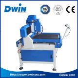 Малая дешевая машина маршрутизатора CNC древесины для гравировки/Engraver/вырезывания/высекать цены