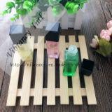 Premium Hotel Bottle Shampoo descartable / Gel de banho / Condicionador de cabelo / loção corporal