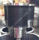 De Russische Koker van de Cilinder van de Vervangstukken van de Motor die voor Moskvich 412 wordt gebruikt