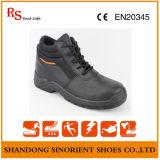 Ботинки безопасности полесья, ботинки королей безопасности вольности промышленные