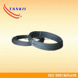 Het type van KPX KNX KX draad 0.2mm 0.3mm van de thermokoppelkabel
