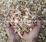 15 [هب] الجديدة مصنع متحف مباشر خشبيّة مرحة