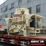 2015 новое Design Stone Crusher с Firm Handrail (S-8)