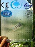 Freies Jahrtausend-gekopiertes Glas mit Cer, ISO (3-8mm)