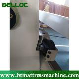 Máquina de costura Bt-MB1 da borda da fita da tela