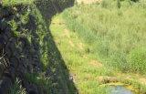 Мешок Geobag 1050X700cm Geotextile высокопрочное