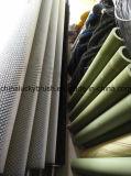 escova de nylon do rolo da limpeza da batata do fio do comprimento de 2110mm (YY-430)