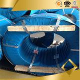 12.7mm 1X7 압축 응력을 받는 콘크리트 탄소 철강선