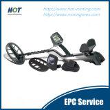 Teknetics T2-Metalldetektor