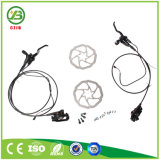 Czjb Qualitäts-hydraulische Scheibenbremse für Fahrrad