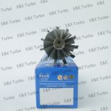 5303-970-0256 Turbinewelle für Iveco-industriellen Motor