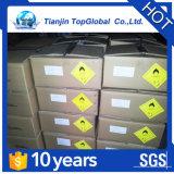tratamiento de aguas para el ácido trichloroisocyanuric 90 200g