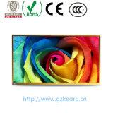 4k TV van de Kleur van Rechte hoek 85 ''