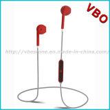 Compétence Price Sports Écouteurs stéréo Bluetooth avec microphone pour téléphone portable Communication
