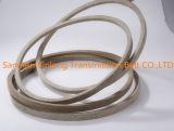 3L 4L 5L Rasenmäher-eingewickelter Kevlar-Netzkabel-V-Gürtel