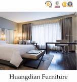 経済的な4星のホテルの寝室の家具(HD620)