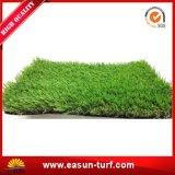 Relvado artificial da paisagem para o gramado do jardim