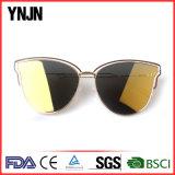 販売のYnjnの熱いサンプル受諾可能な優れたサングラス