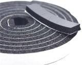 Sistemas de ventilación echados a un lado dobles automotores de empaquetado de la cinta de la espuma del pegamento solvente