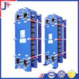 Máquina del cambiador de calor de la placa de Sondex S37b con alta calidad