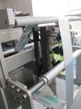 Vinagre / Suco / Molho / Creme / Óleo Liquid Shape Sachet Vertical Packaging Machine