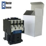 Cjx2-2510 contattore elettrico magnetico di serie AC-3 3p 25A 220V con la buona prestazione