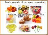 Kh 150は機械を作るキャンデーをゼリー状にする