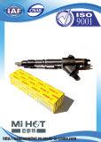 Injecteur de 0445120126 Bosch pour le système à rails courant