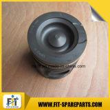 Motore della gru di Sany nessun pistone di rame C5267632 del manicotto usato per Cumins